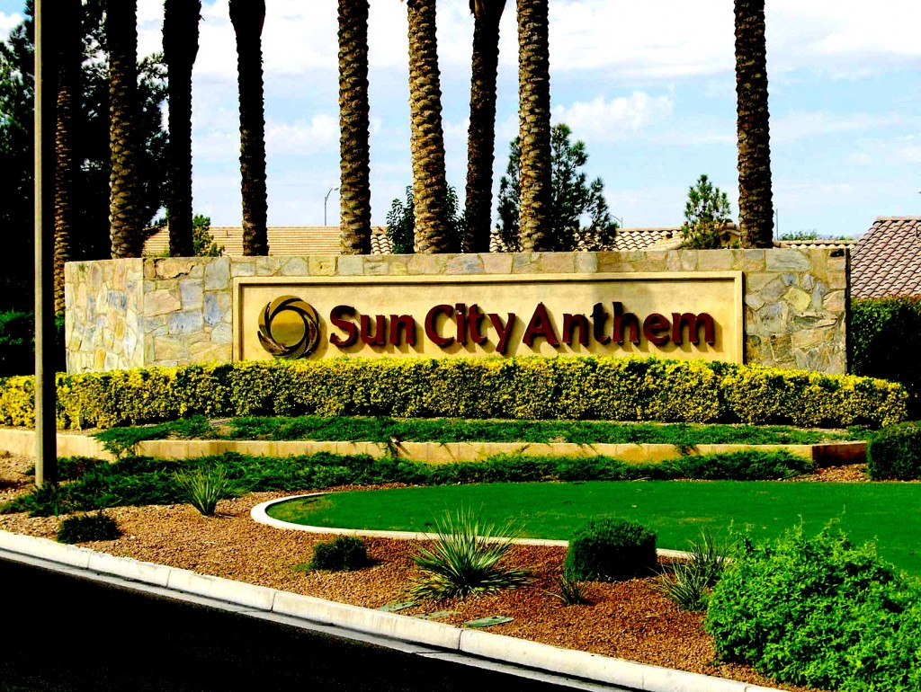 Image result for sun city anthem henderson logo