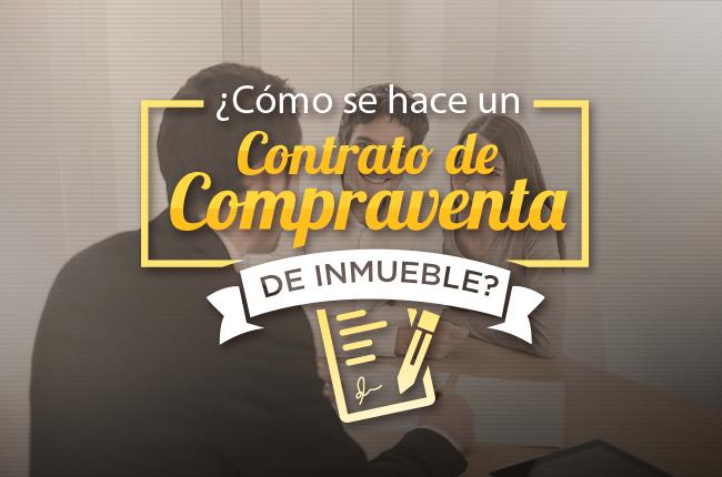 El proceso de compra de una propiedad colombian real - Compra de casa ...